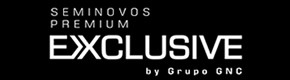 EXCLUSIVE BY GRUPO GNC